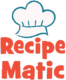 RecipeMatic